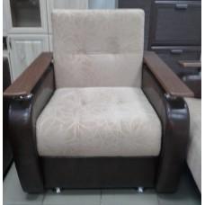 Кресло Латте 1