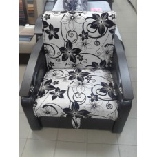 Кресло-кровать Евро-4