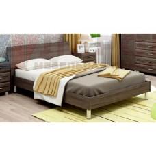 Кровать КР-111
