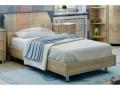 Кровать КР-108