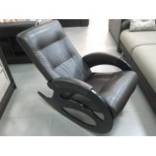 Кресло-качалка Виктория