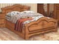 Кровать Мария 1,2