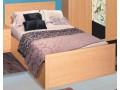 Кровать Виктория 1,2